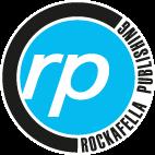 Logo_RockafellaPublishing